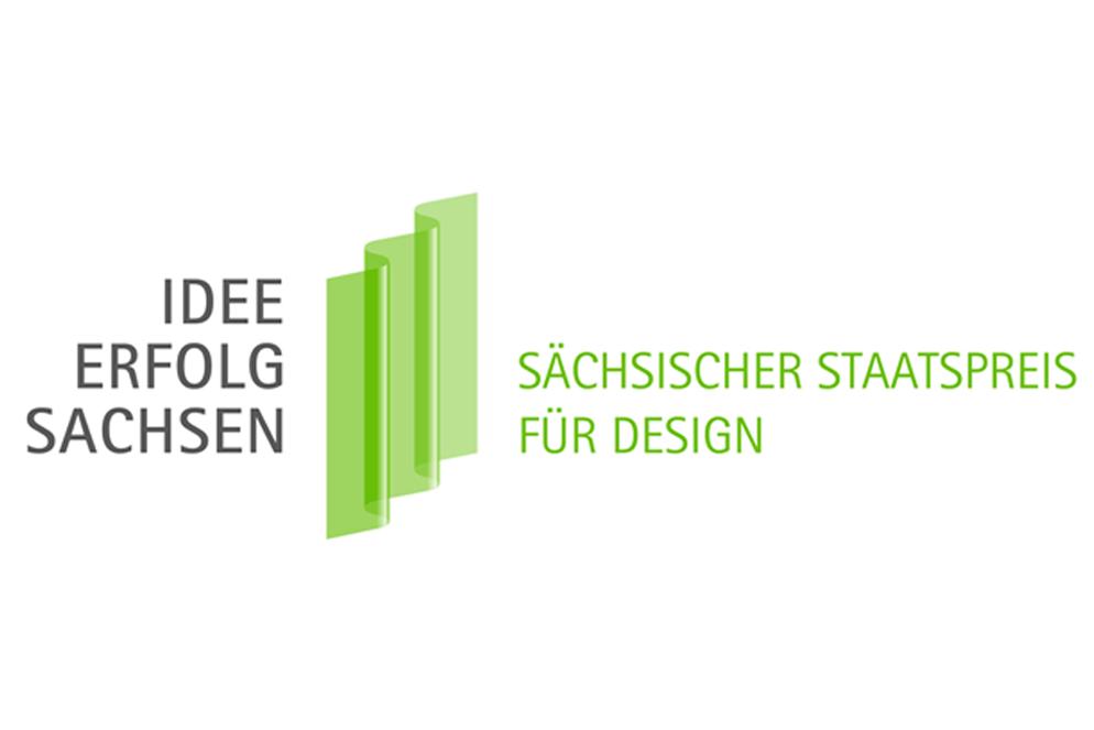 März 2014 / Dresden / In Der Jury Des Staatspreises Für Design