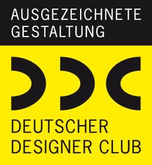 April 2014 / Frankfurt Am Main / Neues Jurymitglied Im DDC